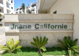 Jnane Californie_0022