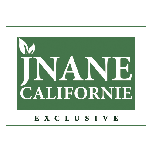 logo JNC