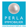 Groupe Perla Immobilier