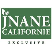 logo_jnane3